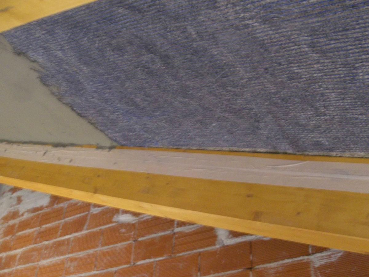 copertura-pannelli-isolanti-03