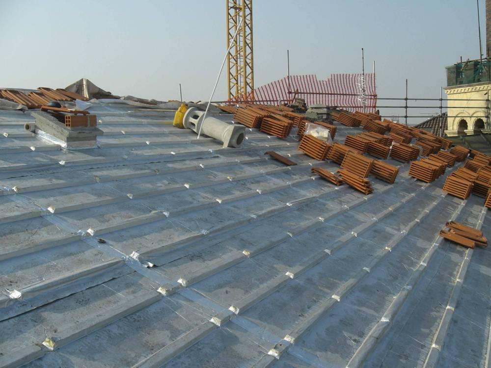copertura-pannelli-isolanti-isotetto-01