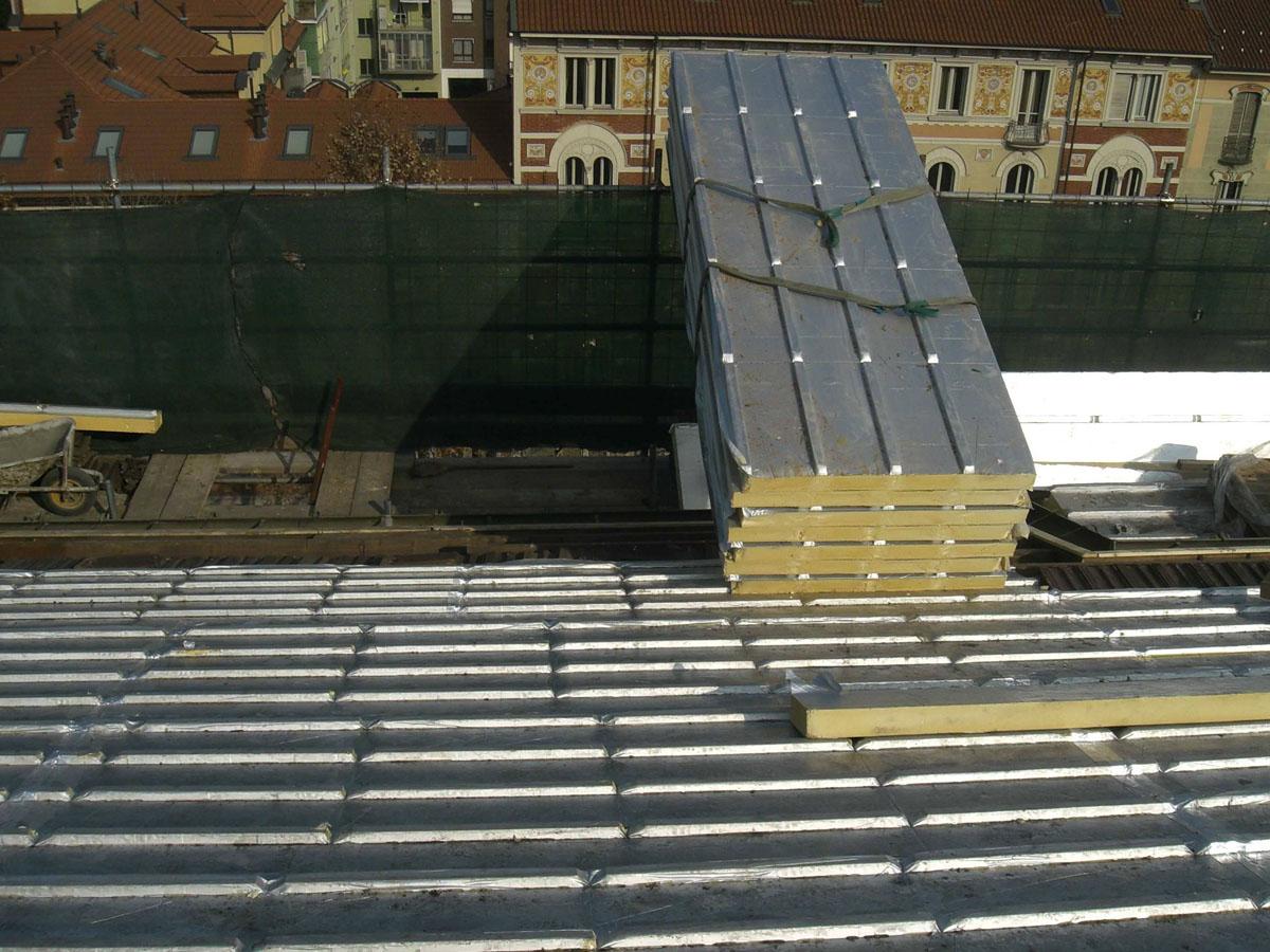 copertura-pannelli-isolanti-isotetto-03