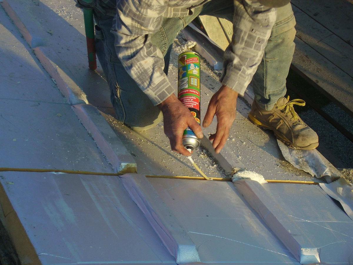 isolamento-tetti-pannelli-poliuretano-02
