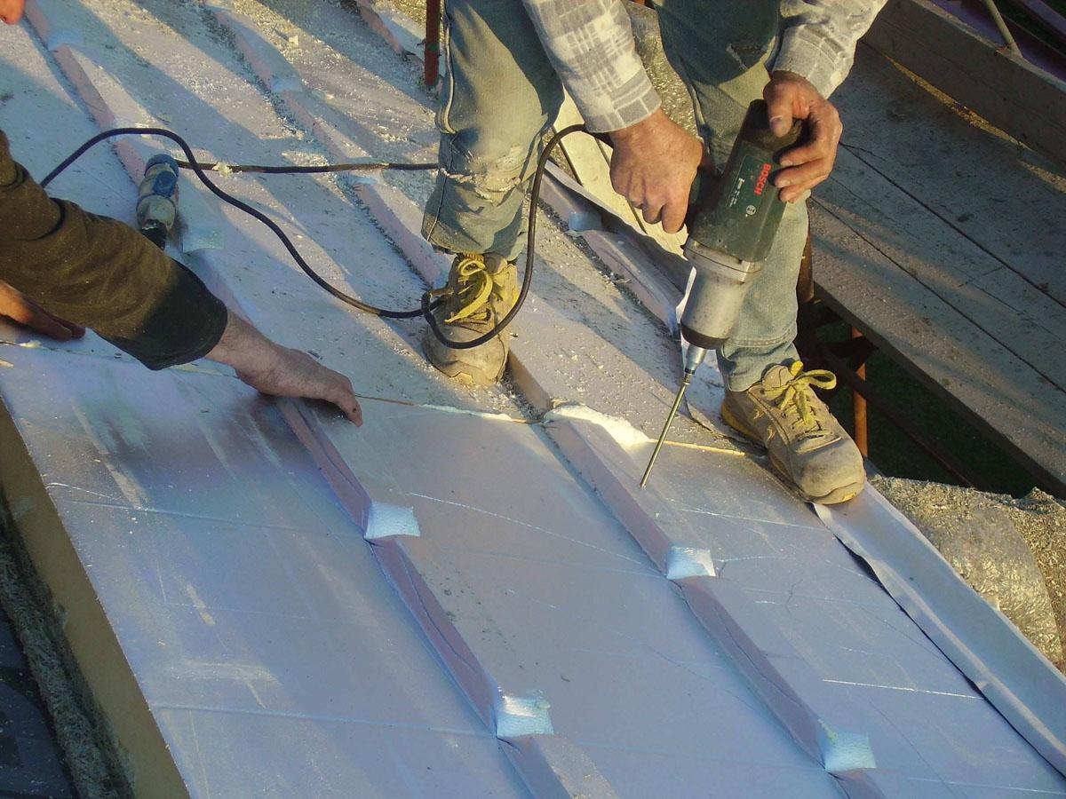isolamento-tetti-pannelli-poliuretano-03