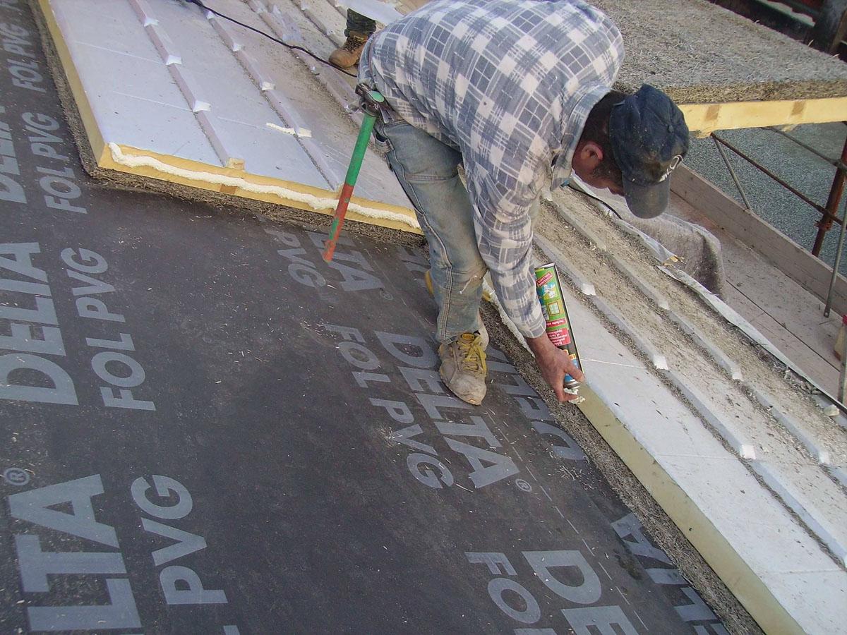 isolamento-tetti-pannelli-poliuretano-04