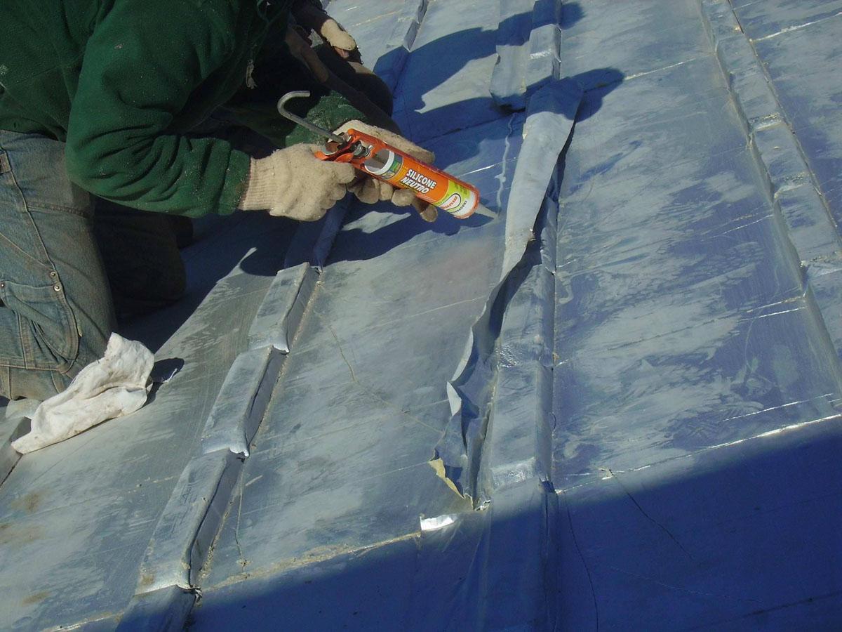 isolamento-tetti-pannelli-poliuretano-05
