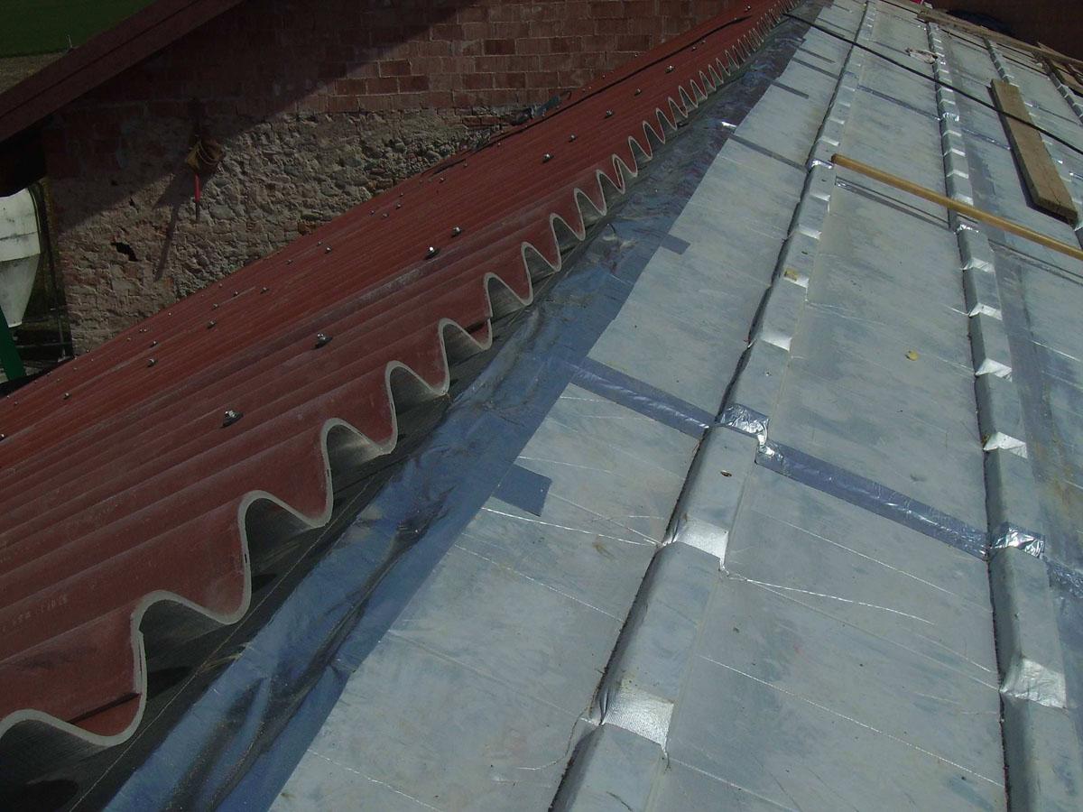 isolamento-tetti-pannelli-poliuretano-06