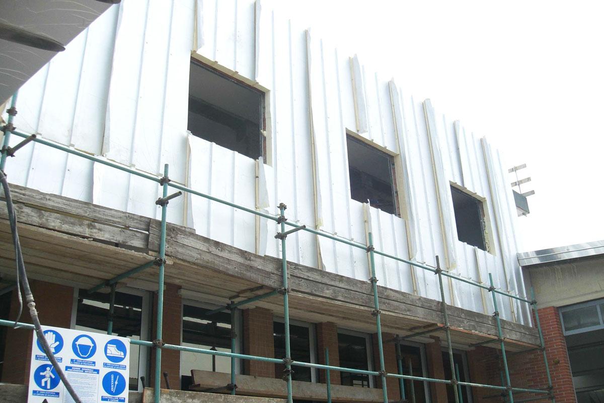 isolanti-per-facciata-ventilata-03