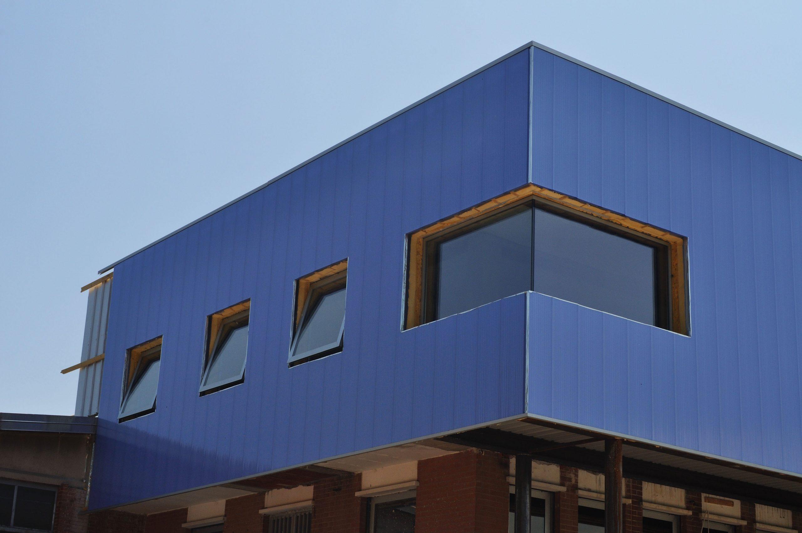 isolanti-per-facciata-ventilata-05