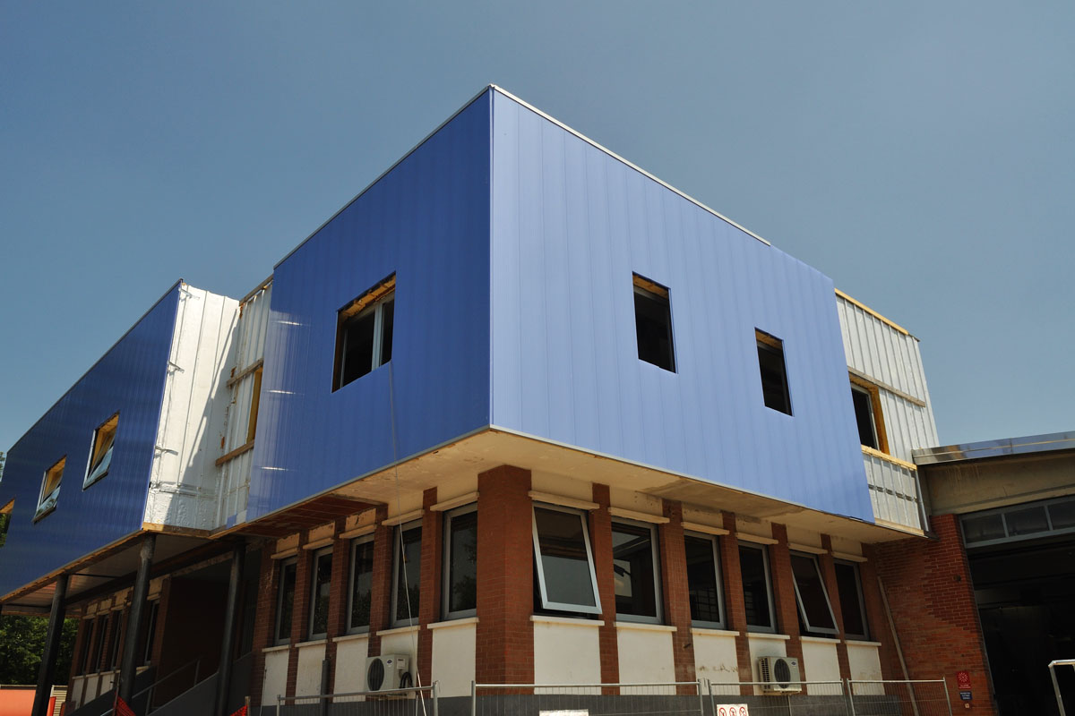 isolanti-per-facciata-ventilata-06