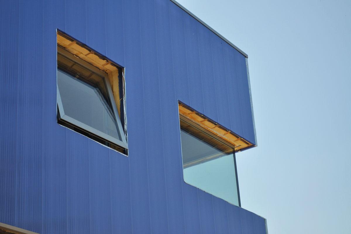 isolanti-per-facciata-ventilata-08