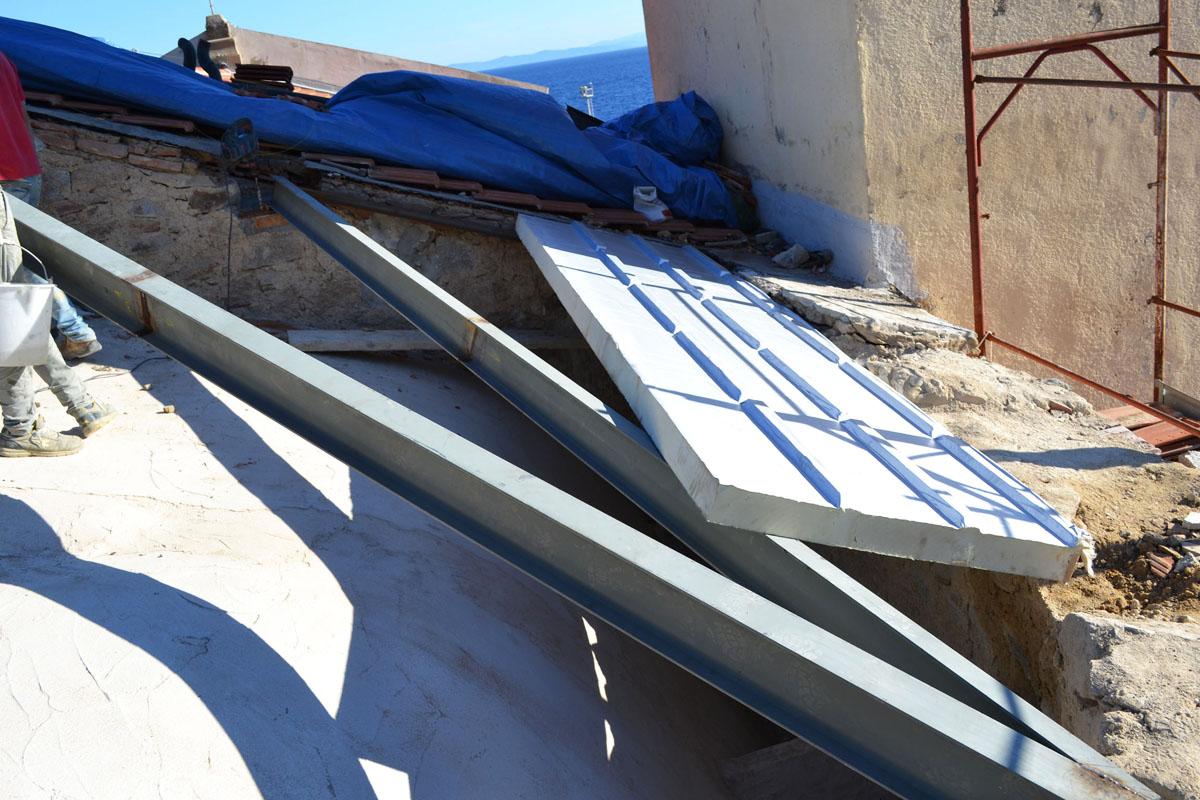 pannelli-isolanti-antisismici-per-tetti-04