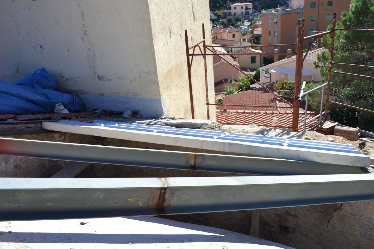 pannelli-isolanti-antisismici-per-tetti-05