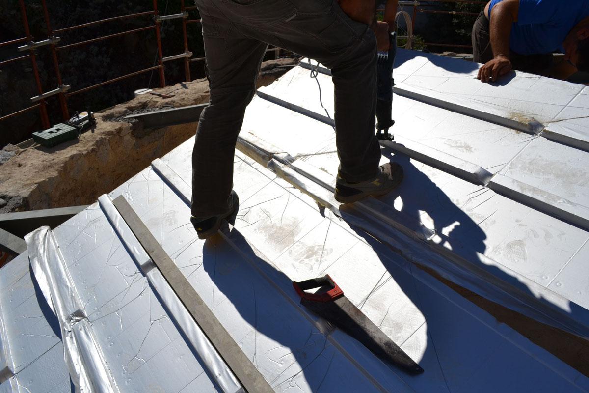 pannelli-isolanti-antisismici-per-tetti-07