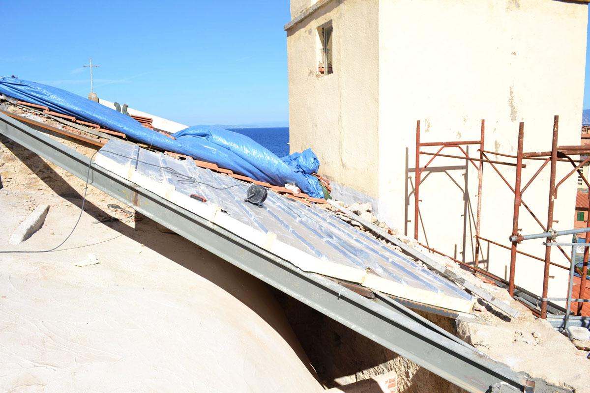 pannelli-isolanti-antisismici-per-tetti-08