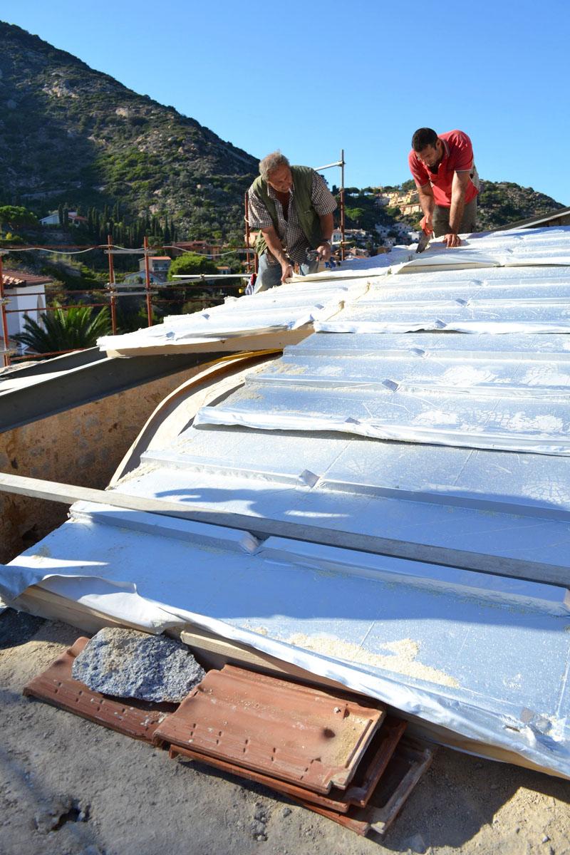 pannelli-isolanti-antisismici-per-tetti-09