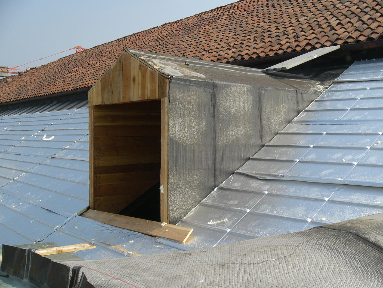 pannelli-isolanti-copertura-torino-01