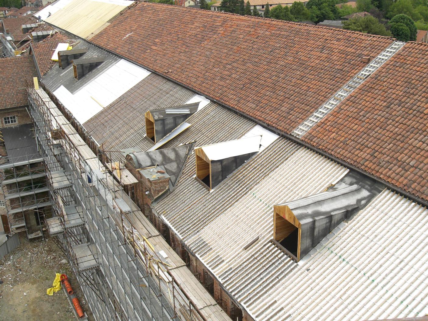 pannelli-isolanti-copertura-torino-04