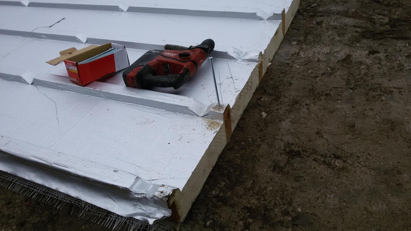 pannelli-isolanti-tetto-12