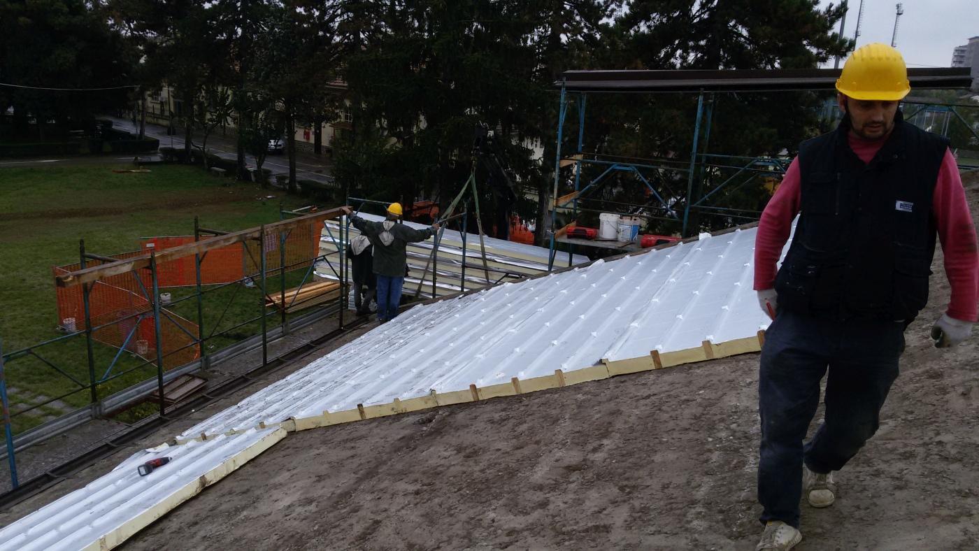 pannelli-isolanti-tetto-15