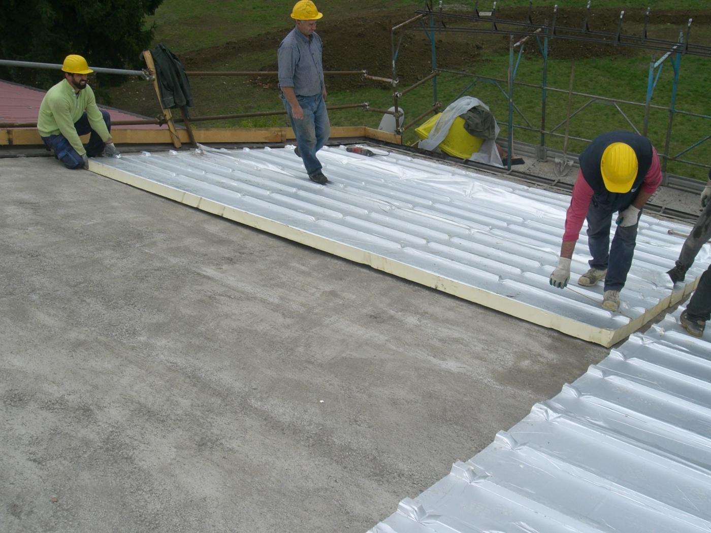 pannelli-isolanti-tetto-22