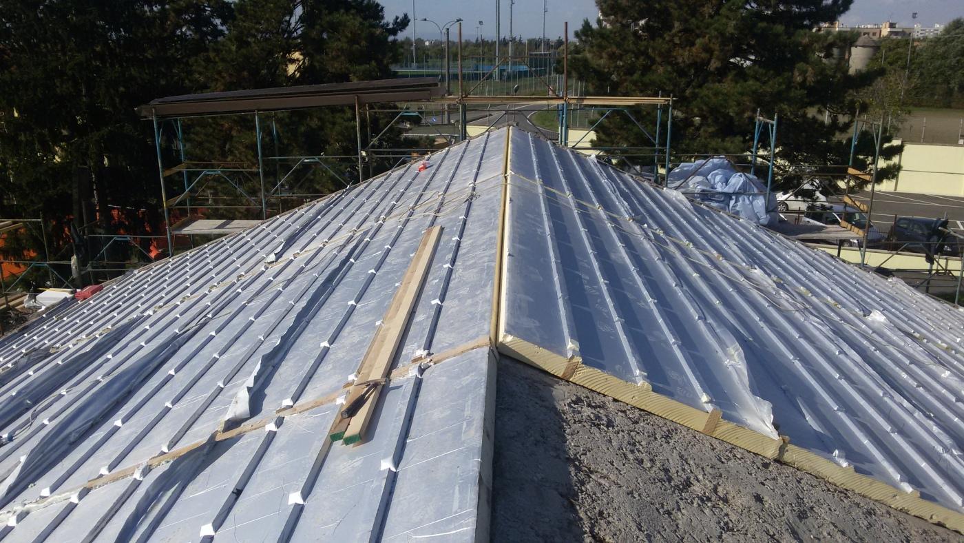 pannelli-isolanti-tetto-24