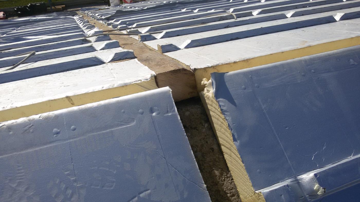pannelli-isolanti-tetto-26