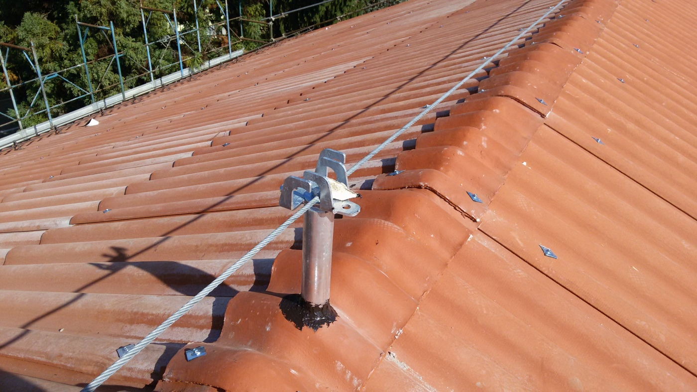 pannelli-isolanti-tetto-39