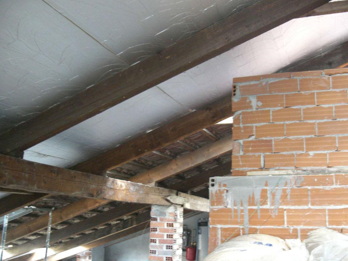 pannelli-per-coibentazione-tetto-01