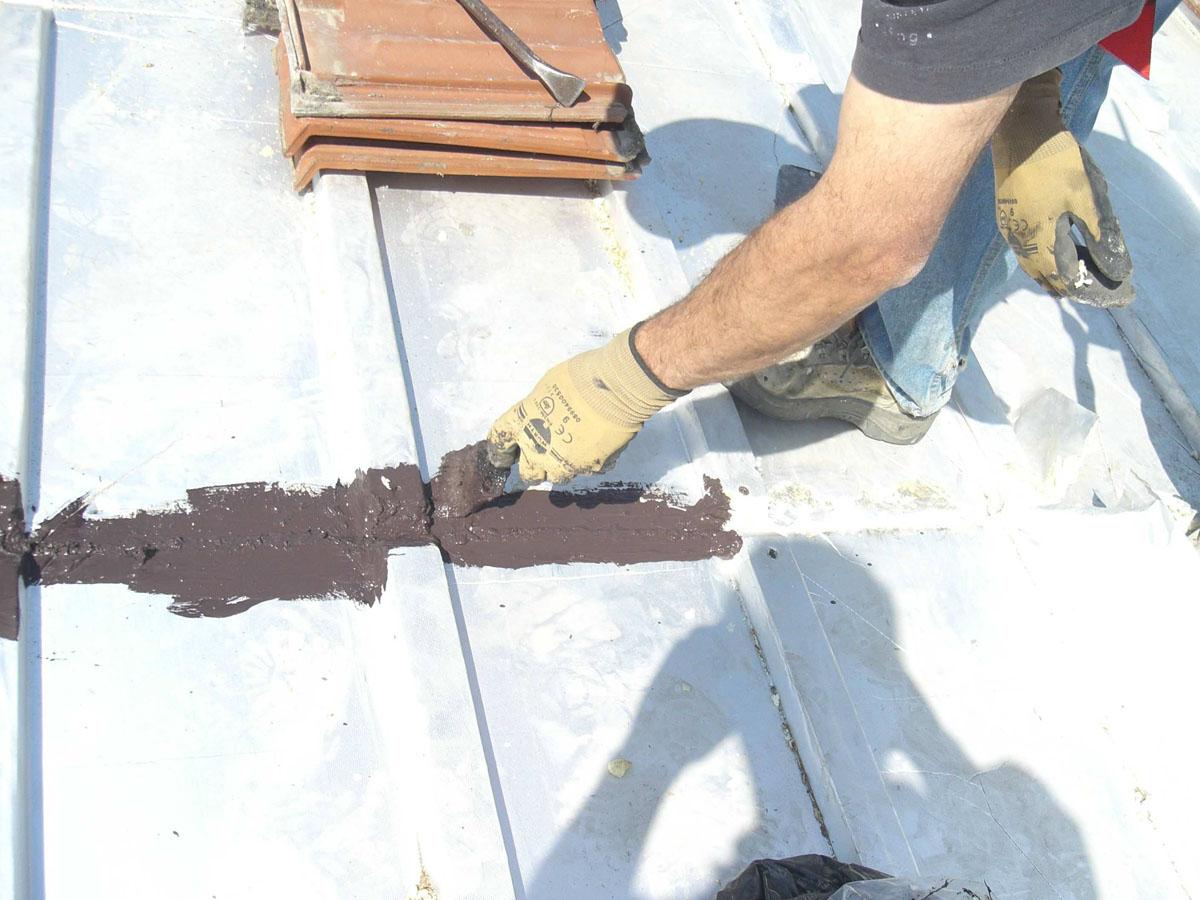 pannelli-per-coibentazione-tetto-02