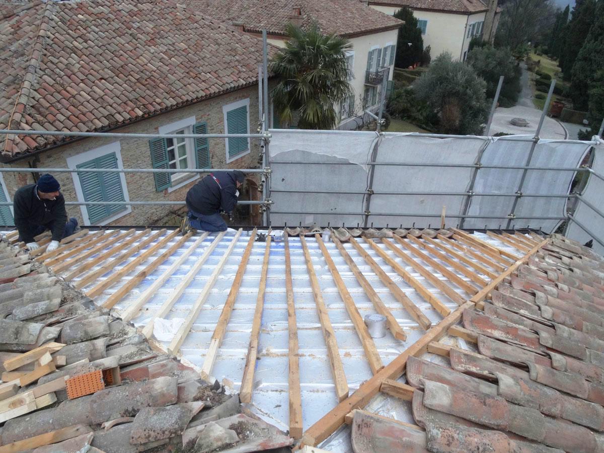pannelli-portanti-isolamento-tetto-02