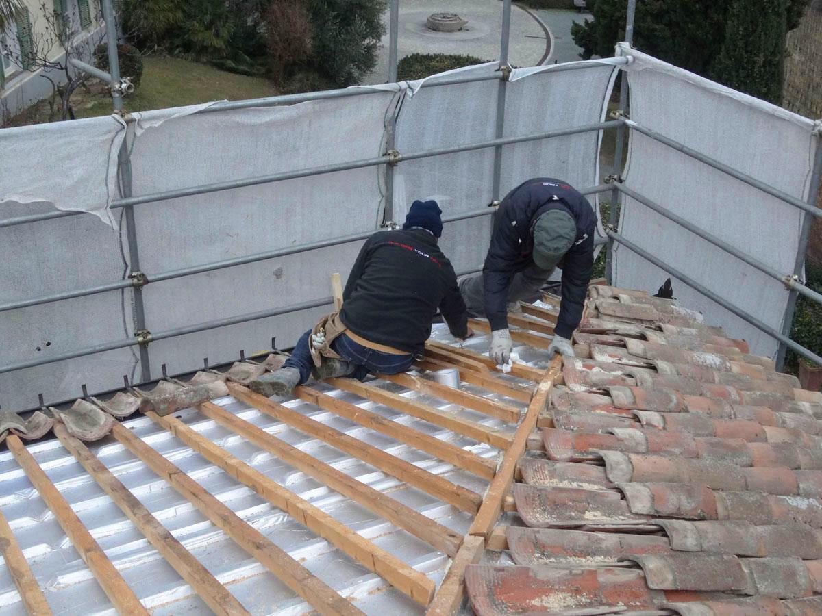 pannelli-portanti-isolamento-tetto-03