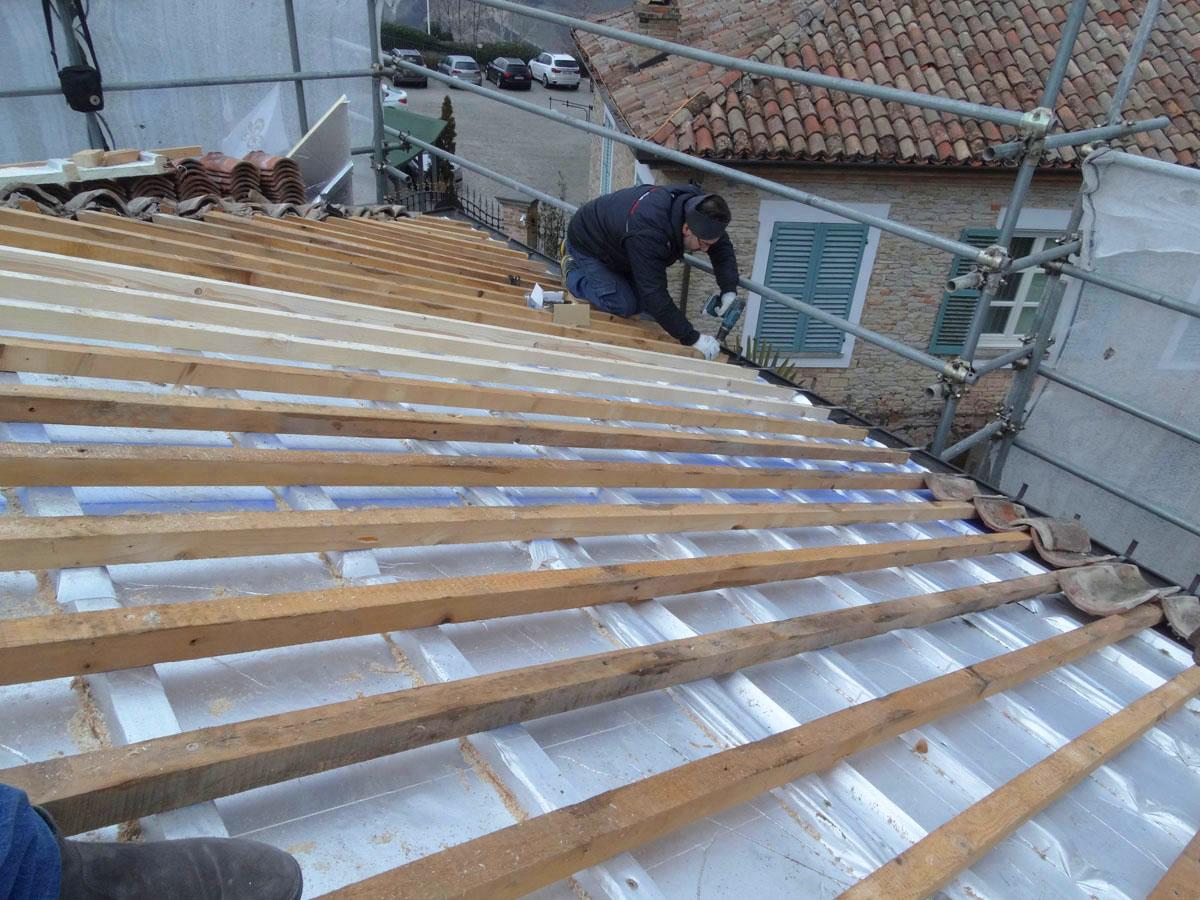 pannelli-portanti-isolamento-tetto-04