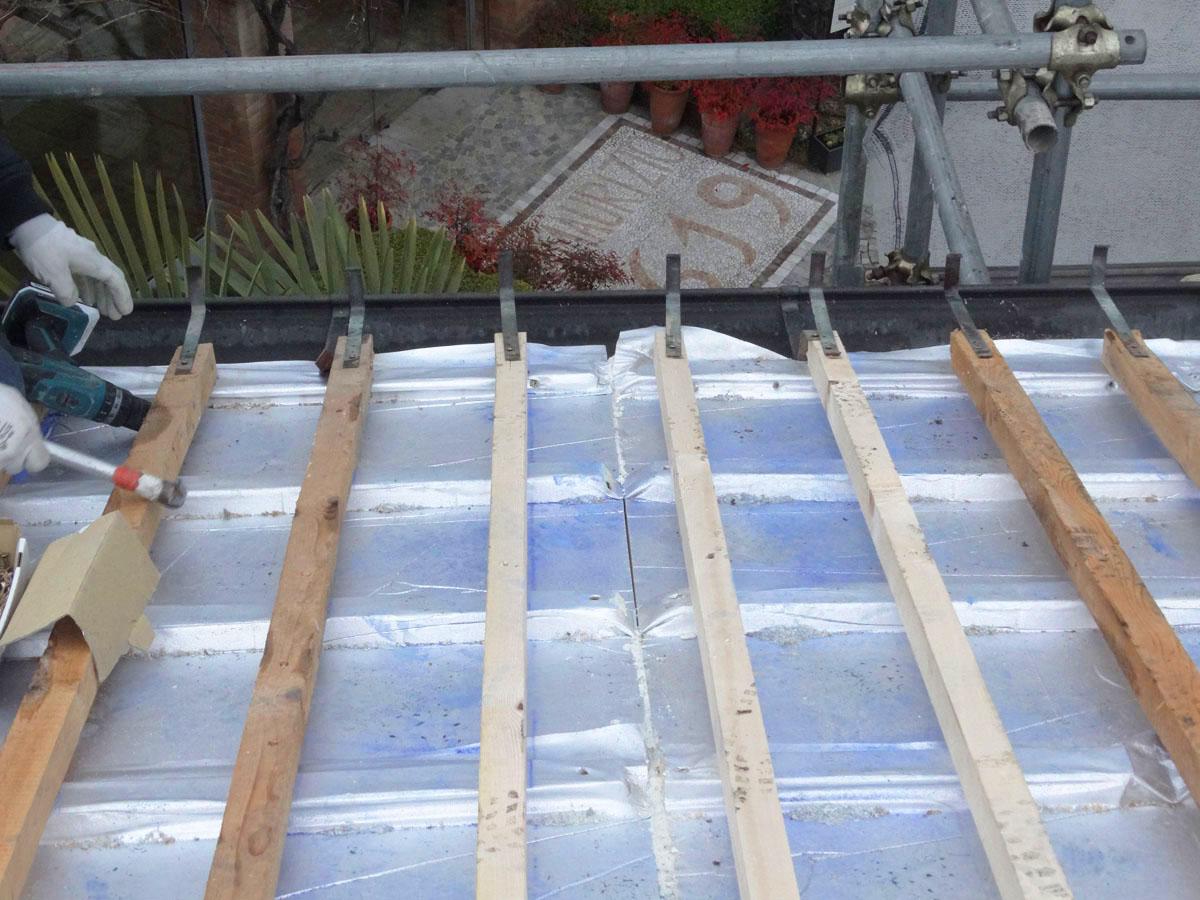 pannelli-portanti-isolamento-tetto-05