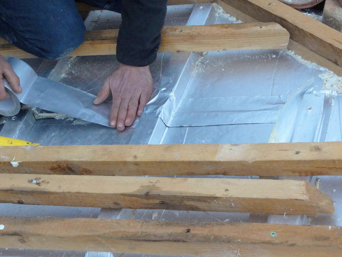pannelli-portanti-isolamento-tetto-06