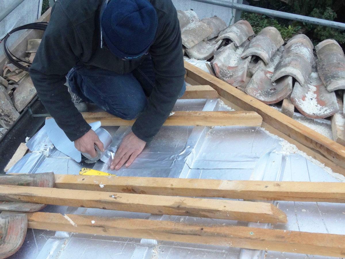 pannelli-portanti-isolamento-tetto-07