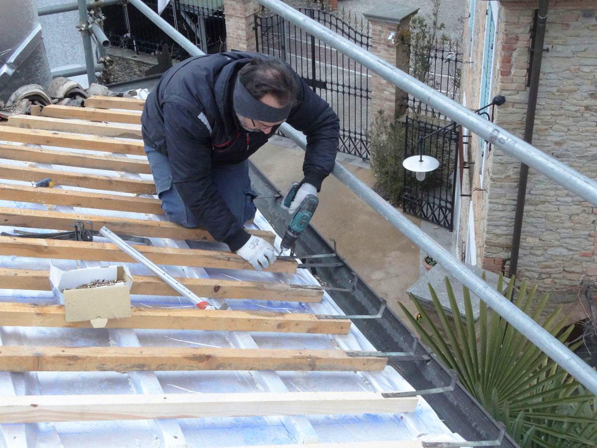 pannelli-portanti-isolamento-tetto-08