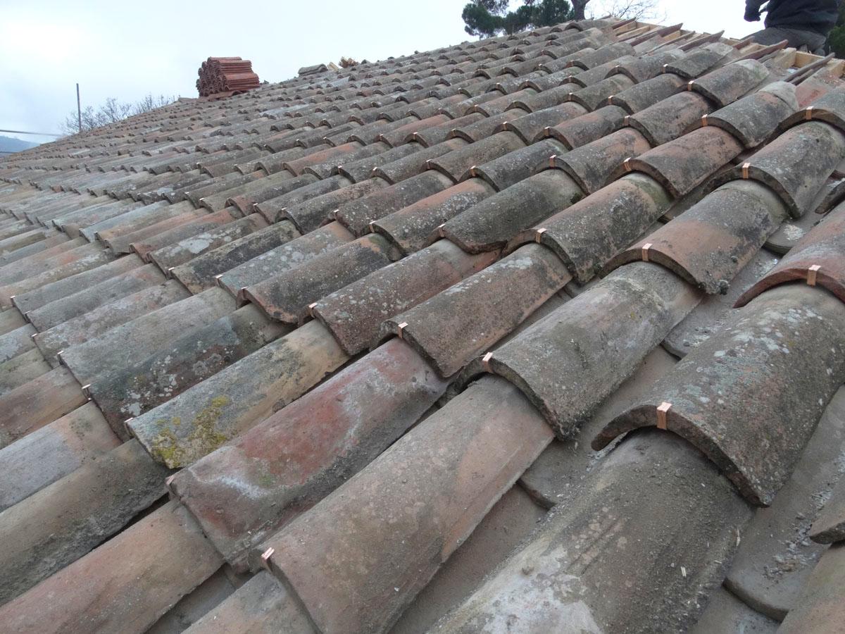 pannelli-portanti-isolamento-tetto-09