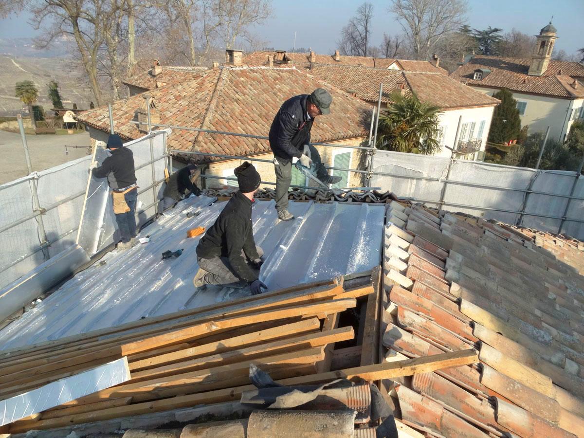 pannelli-portanti-isolamento-tetto-10