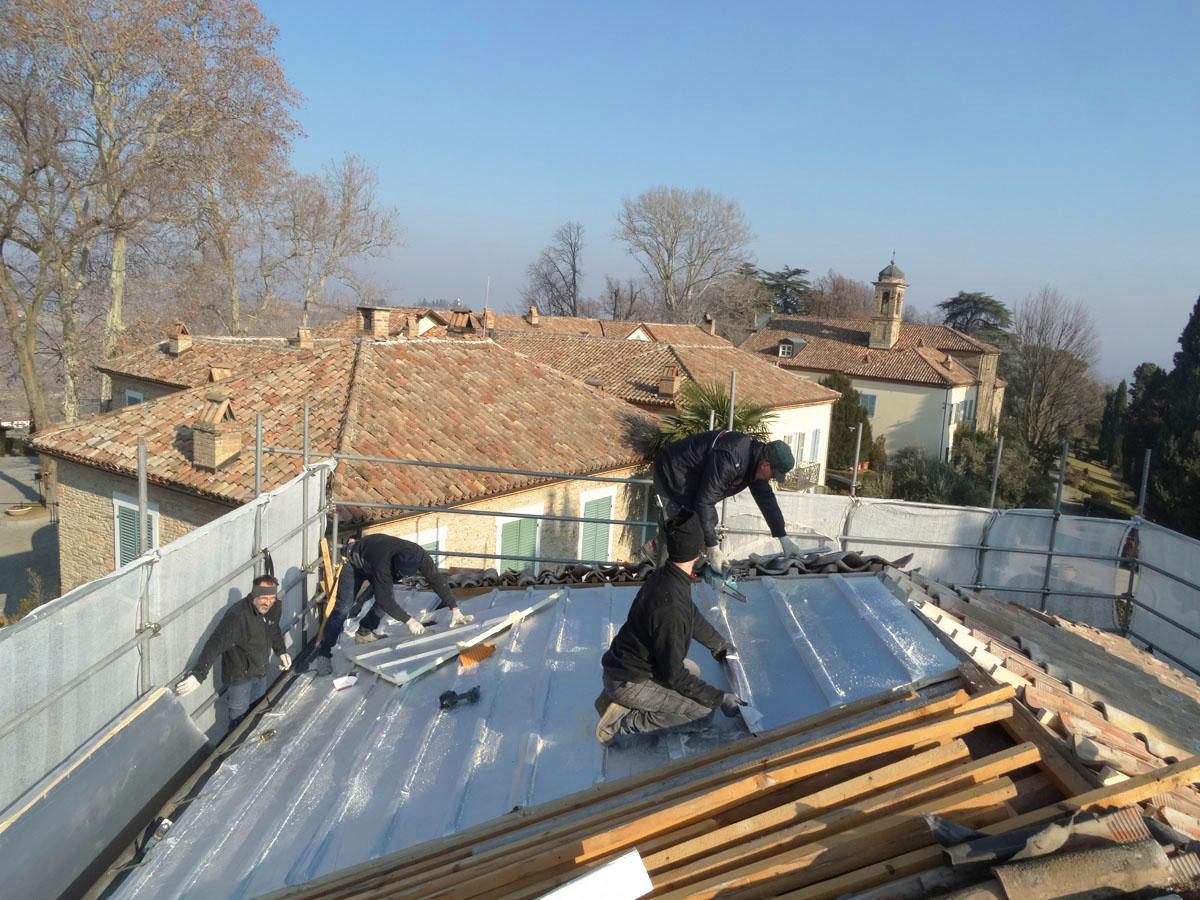 pannelli-portanti-isolamento-tetto-11