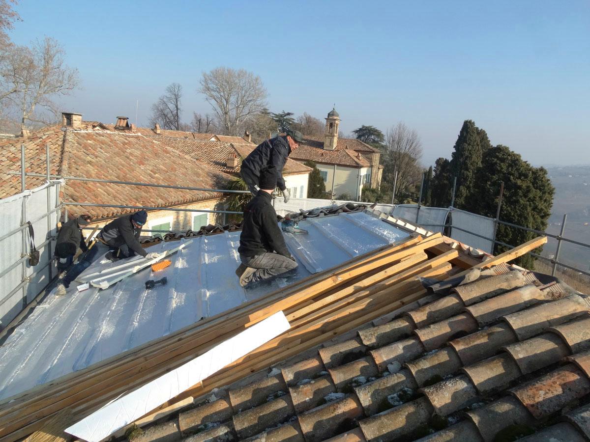 pannelli-portanti-isolamento-tetto-12