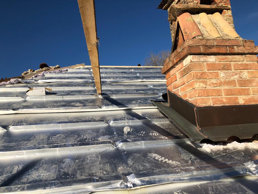 pannelli-portanti-isolamento-tetto-13