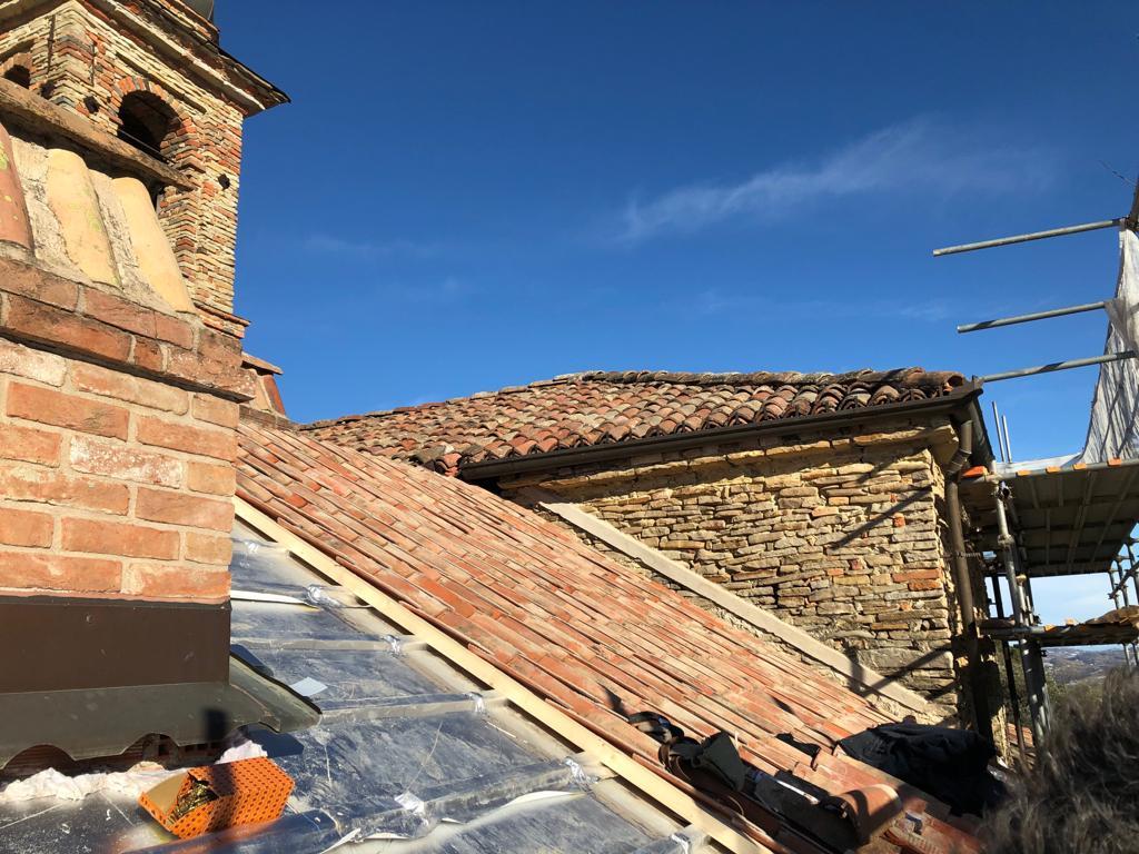pannelli-portanti-isolamento-tetto-14