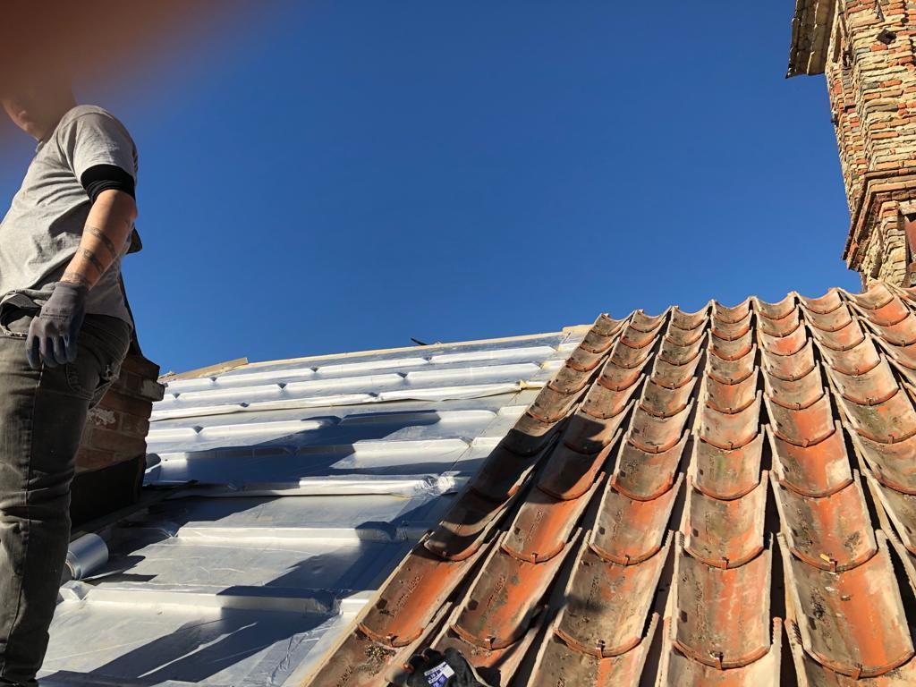 pannelli-portanti-isolamento-tetto-15
