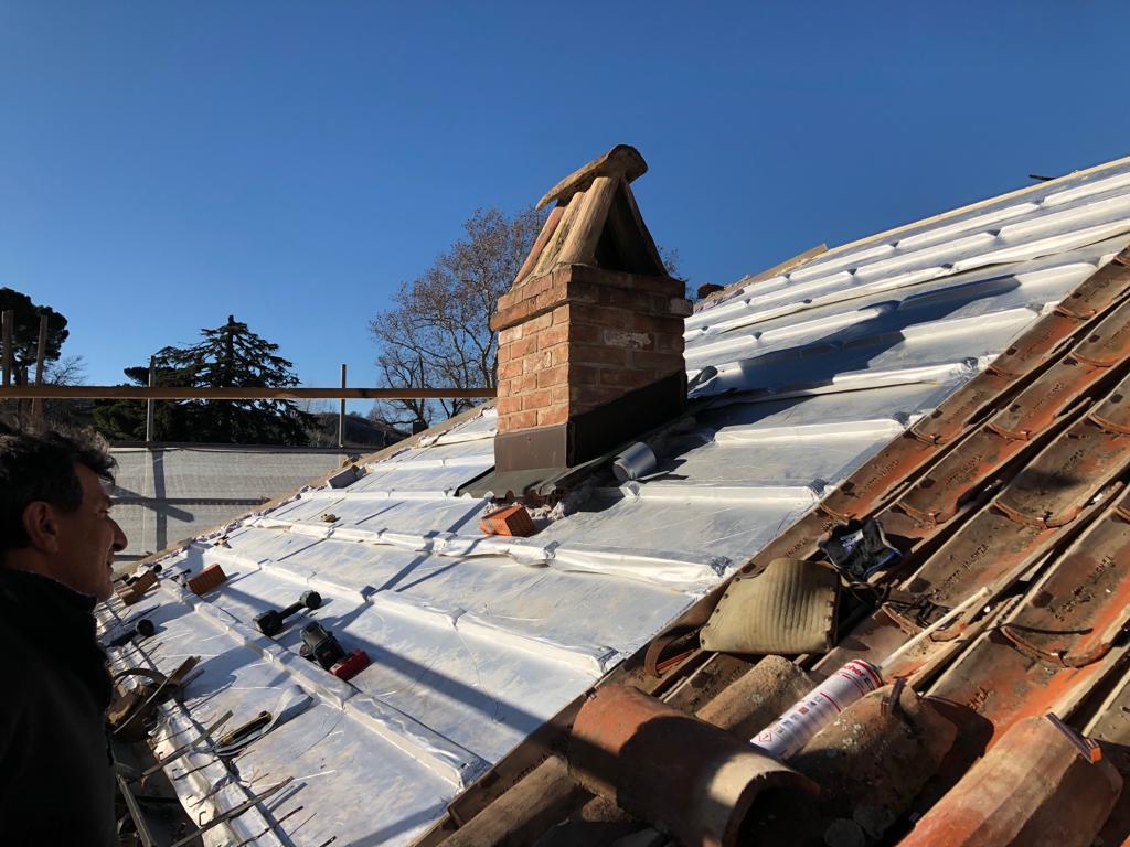 pannelli-portanti-isolamento-tetto-16