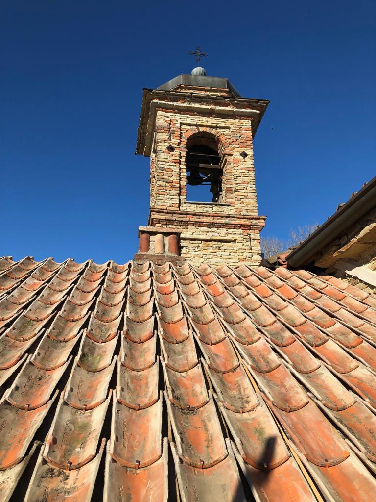 pannelli-portanti-isolamento-tetto-17