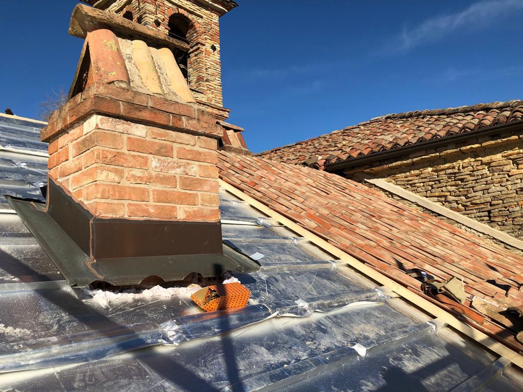 pannelli-portanti-isolamento-tetto-18